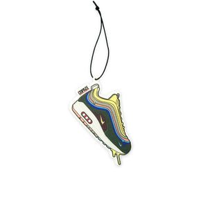"Air Max 1/97 ""Sean Wotherspoon"" AIR FRESHENER"