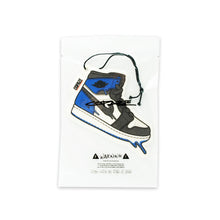 "Load image into Gallery viewer, AJ1 ""FRAGMENT"" AIR FRESHENER"