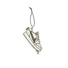 "Load image into Gallery viewer, AJ1 LOW ""Air Dior"" AIR FRESHENER"