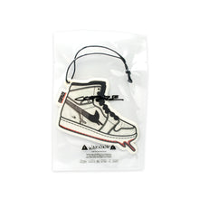 "Load image into Gallery viewer, AJ1 ""Silk"" AIR FRESHENER"