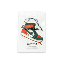"Load image into Gallery viewer, AJ1 ""SOLEFLY"" AIR FRESHENER"