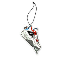 "Load image into Gallery viewer, AJ4 ""WHAT THE"" AIR FRESHENER"
