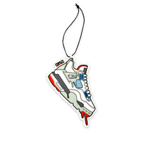 "Load image into Gallery viewer, AJ4 ""WHAT THE²"" AIR FRESHENER"
