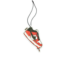 "Load image into Gallery viewer, COPAZE Dunk SB ""CHICAGO"" AIR FRESHENER"
