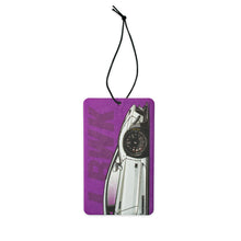 "Load image into Gallery viewer, LBWK X COPAZE  ""LP700"" AIR FRESHENER"