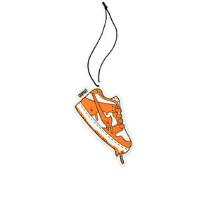 "Dunk Low ""SYRACUSE"" AIR FRESHENER"