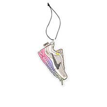 "Load image into Gallery viewer, Air Max 97 OW ""Queen"" AIR FRESHENER"