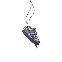 "Load image into Gallery viewer, Dunk Low SB ""Purple Pigeon"" AIR FRESHENER"