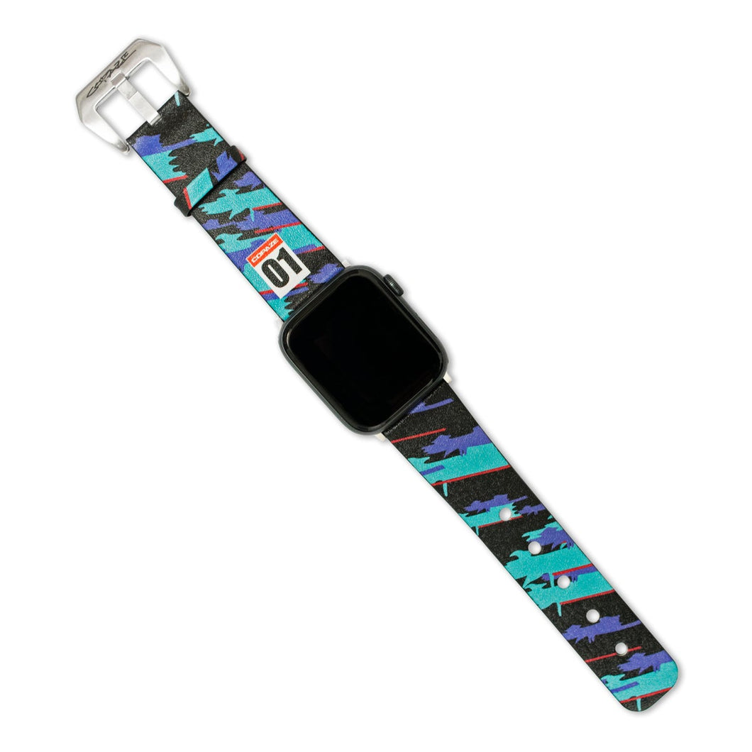 COPAZE® Apple Watch Straps²