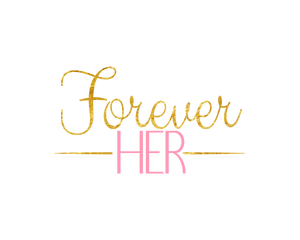 ForeverHER Boutique