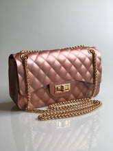 Load image into Gallery viewer, Pink Purse, Bag