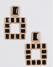 Load image into Gallery viewer, Jackie Earrings