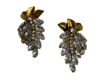Load image into Gallery viewer, Flower Bomb Earrings