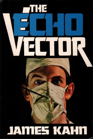 The Echo Vector