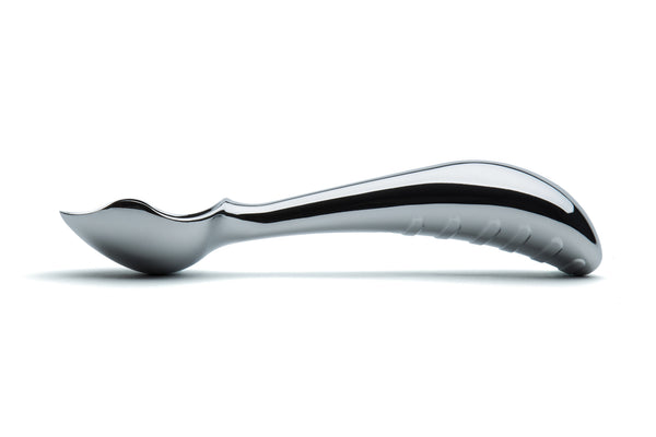 Midnight Scoop-Stainless Steel