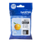 LC3211BK ink cartridge black