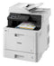MFC-L8690CDW Colour printer