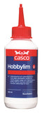 Casco Hobbylim 110ml