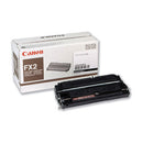 FX-2 toner cartridge