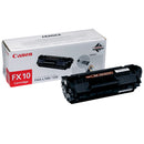 FX-10 toner cartridge