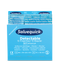 Cederroth Salvequick Blue Detectable Plaster 6ref/fp