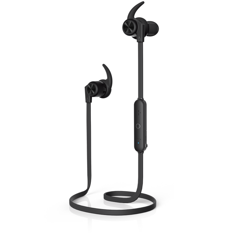 Creative Outlier Active In-Ear
