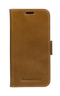 Dbramante1928 iPhone 11 Wallet Copenhagen Plus, Tan