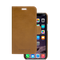 Dbramante1928 iPhone 11 Wallet Lynge, Tan