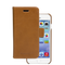 iPhone 8/7/6/6S Case Lynge, Tan