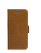 iPhone 8/7/6/6S Case Copenhagen Slim, Tan