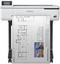 SureColor SC-T3100 24'' large format printer