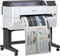 SureColor SC-T3400 24'' large format printer