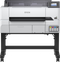 SureColor SC-T3405 24'' wireless large format printer