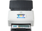 HP ScanJet Enterprise Flow N7000 snw1 sheet-feed scanner