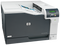 HP Color LaserJet CP5225dn A3 printer