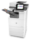 HP LaserJet Color A3 MFP M776dn printer