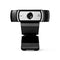 UC C930e Webcam 1080p, H.264/SVC