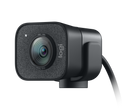 Logitech StreamCam, Graphite