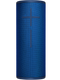 UE MEGABOOM 3 Wireless Bluetooth Speaker, Lagoon Blue