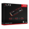PNY SSD CS3030 M.2 NVMe 250GB