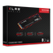 PNY SSD CS3030 M.2 NVMe 500GB