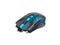 Eliminator Gaming Mouse