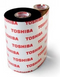 Toshiba AG2 Smearless 48mm x 600m Wax Resin Ribbon
