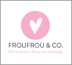 Froufrou & Co.