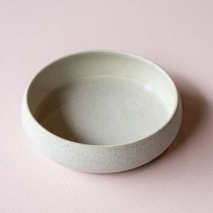 Open image in slideshow, Small Shallow Bowl - POP Canberra