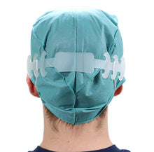 Load image into Gallery viewer, PPE Kit #1 - Healthcare