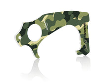 Load image into Gallery viewer, SnaggleClaw Mini™ - Camo Green