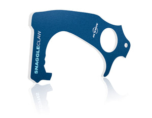 SnaggleClaw Mini™ - Touchless Antimicrobial Multitool