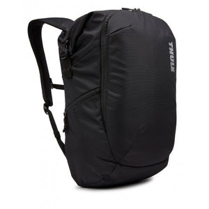 Thule Subterra Travel Backpack 34 L
