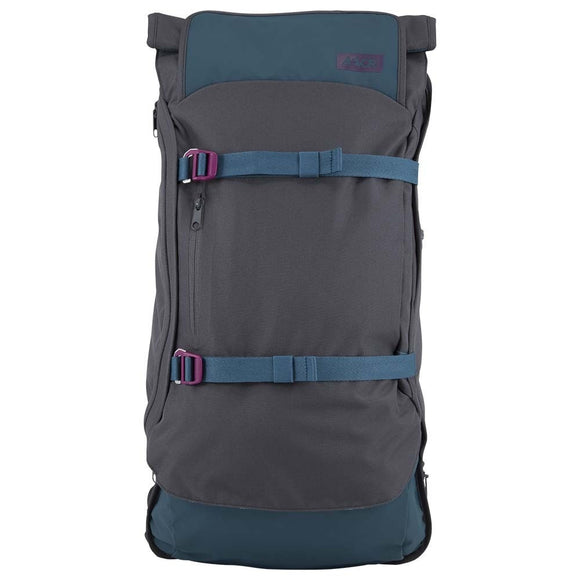 Aevor TRAVEL PACK ECHO PURPLE